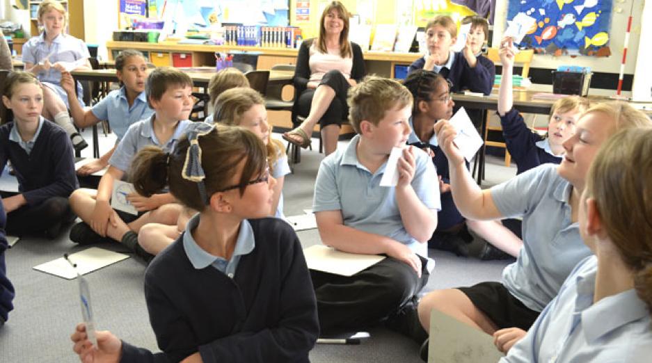 【全天】在学校进行西方课堂体验.(具体课程详情待学校信息而定)图片